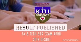 Kerala PSC Engineering Aptitude Test 2019 Answer Key   KTU