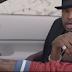 Video: Diamond Platnumz Ft. Ne-Yo - Marry You