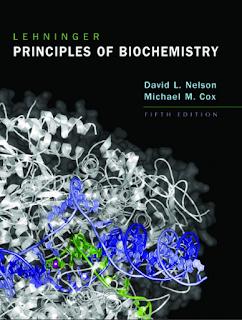 Download ebook pdf biochemistry free Principles Biochemistry 5 Ed Lehninger