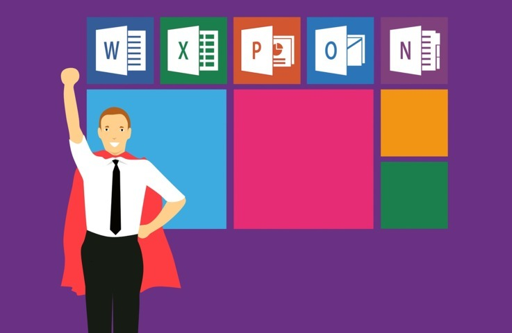 Download microsoft office portable