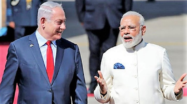 Narendra Modi,narendra news,narendea modi news,modi news,india,india news,indian,indian president,techlightnews,tech news,techlightnews.com,Tech Light News,technology,technology news,information technology,international,international news,tech,world news,israel,israel news,modi israel,prime minister,minister modi