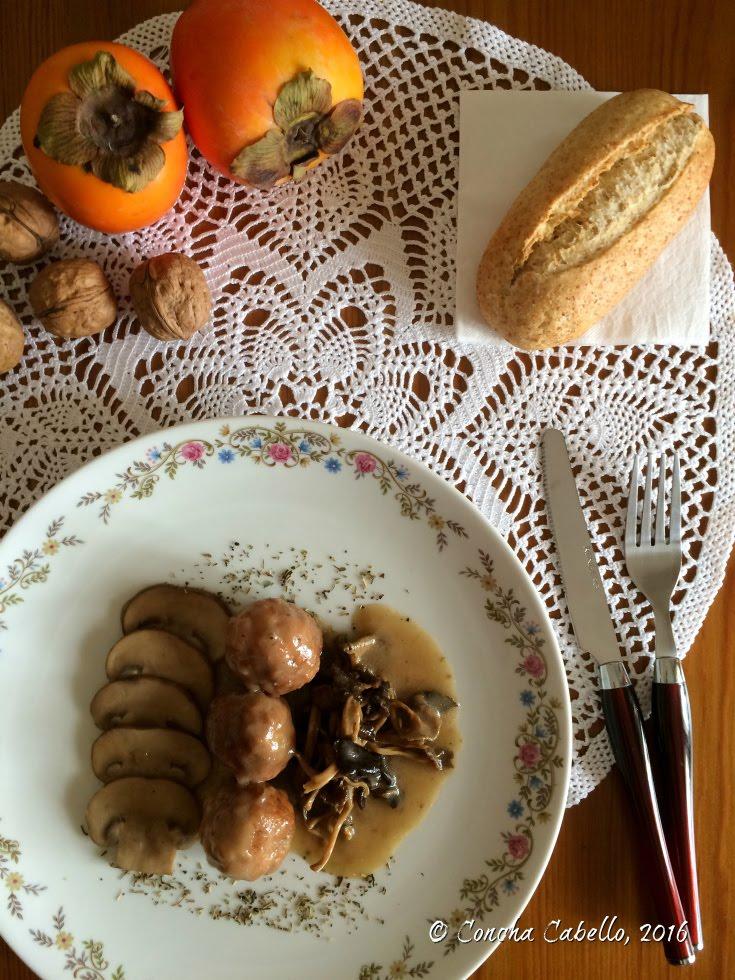 pollo-portobello-camagrocs