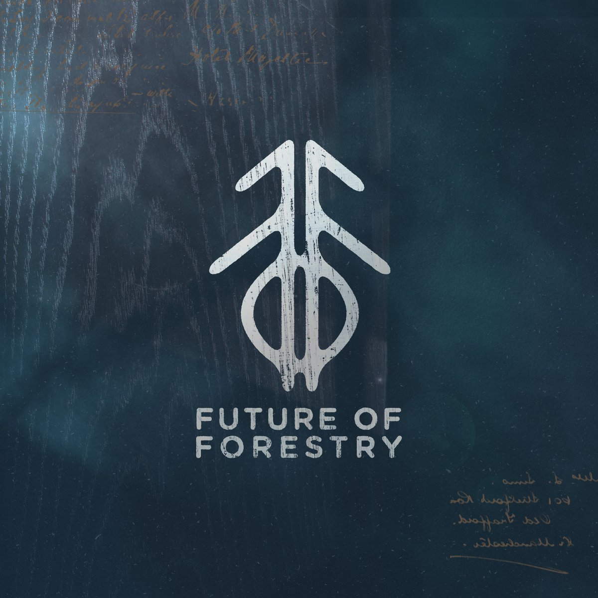 Future Of Forestry-Remember
