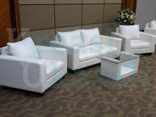 Rental Sofa VIP
