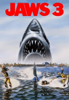 El gran tiburón (Tiburón 3) <br><span class='font12 dBlock'><i>(Jaws 3 )</i></span>