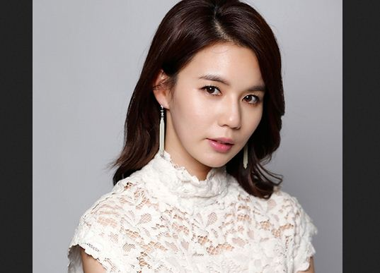 Park Si Eun Dipuja Dalam Scarlet Heart Ryeo, Dulunya Banyak yang Benci Loh