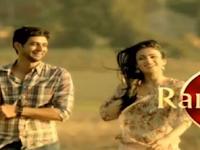 Pemain ranveer dan ishani, Foto dan profil pemeran Drama india ranveer dan ishani SCTV