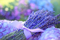 Cara Penggunaan Aromaterapi dalam Persalinan