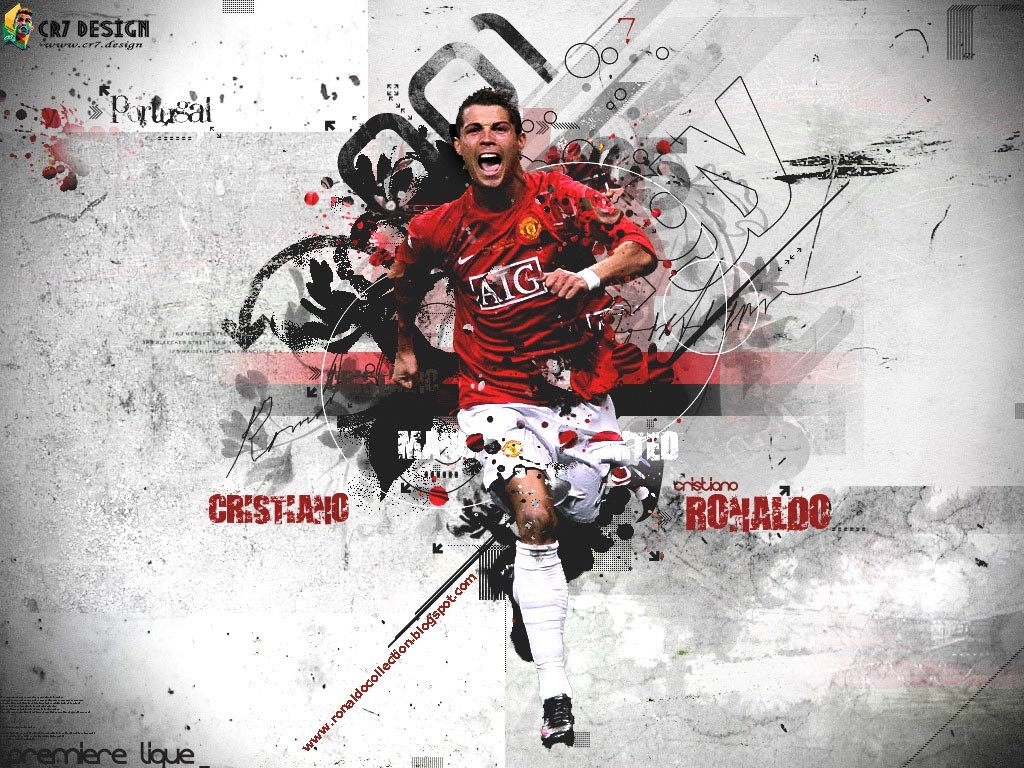 ciristiano-ronaldo-wallpaper-design-133