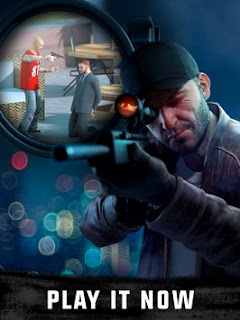 Download Sniper 3D Gun Shooter : Free Shooting Games - FPS v2.0.2 Apk2