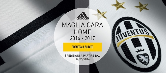 http://www.juvestore.com/it/kit-gara/kit-gara-home-2016-17.html