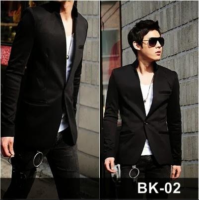 http://limitedshoping.com/jaketkoreanstyle_blazerblackstyle