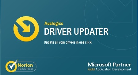 Download Auslogics Driver Updater 1.9.1 Portable
