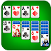 Solitaire Game Tips, Tricks & Cheat Code