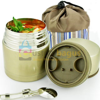 http://www.custombagus.com/food-jar/dp/lQRJjGRW?rel=category_thumbnail_caption&bc=3r8geLg0