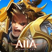 AIIA (God Mode - 1 Hit Kill) MOD APK
