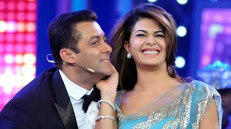 salman-jacqlin - back to bollywood