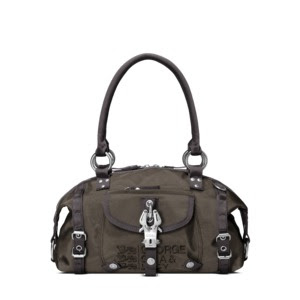 c81a7e489cd German born handbags, George Gina and Lucy have been a favorite around here  for a few seasons now.