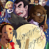 Vampires & Villagers: The Curse of Christoph Preview