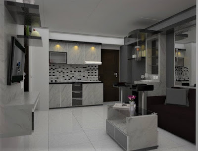 ilustrasi-design-interior-3-bedroom-bassura-city