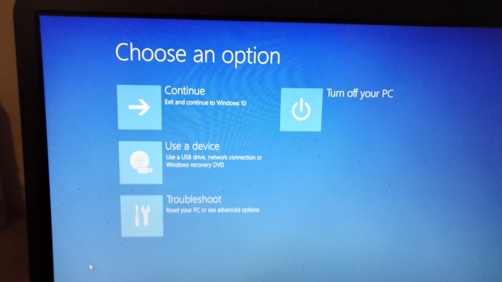 How To Create A Linux Mint USB Drive Using Windows 10
