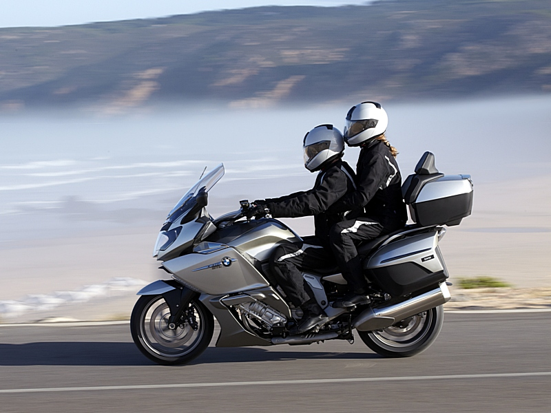 Single-biker-dating-sites