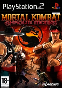 Mortal%2BKombat%2BShaolin%2BMonks - Mortal Kombat Shaolin Monks