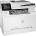 Download Driver HP Color LaserJet Pro MFP M280nw