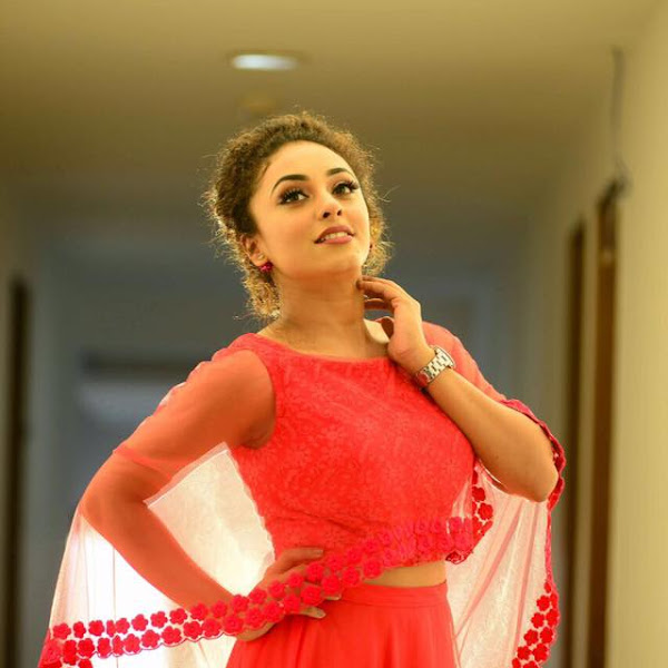 Pearle Maaney latest photos from Team 5