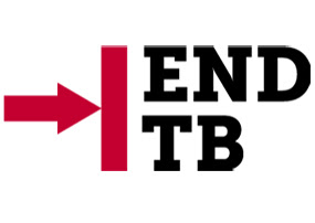 End of TB Summit Held in New Delhi