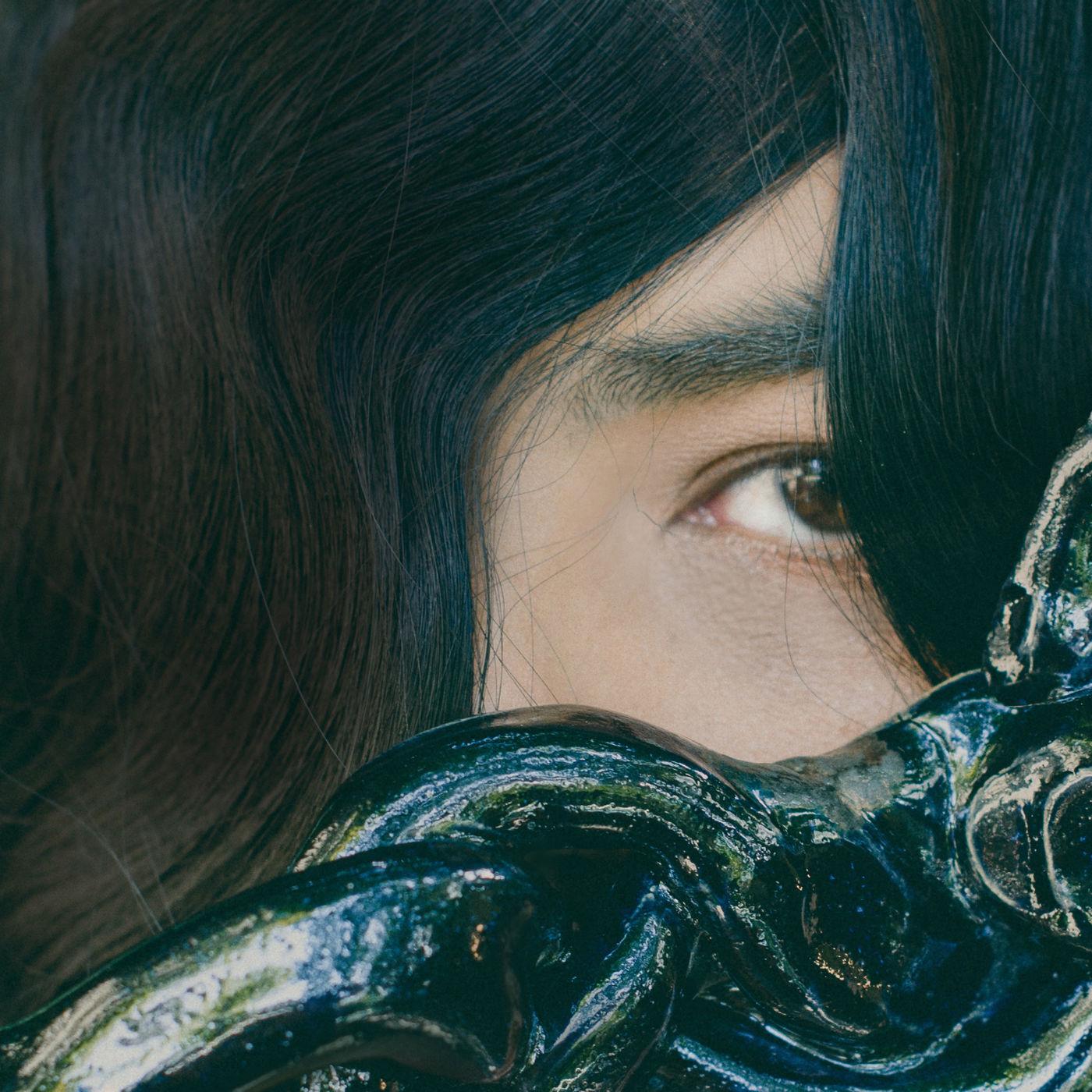 Ava Rocha - Trança (Álbum)