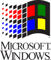 Sejarah Windows Dan Pengertian Windows