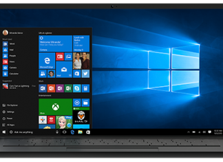 Free Download Windows 10 Pro Official ISO File (32 Bit x86 & 64 Bit x64)