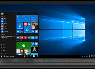 Permalink ke Free Download Windows 10 Pro Official ISO File (32 Bit x86 & 64 Bit x64)