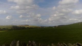 Lancashire England 13th September 2015