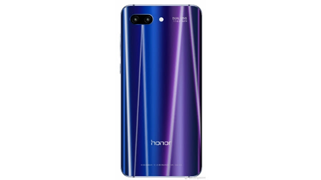 Honor 10 Will Be the First Honor Smartphone to Pack Leica Branded Cameras