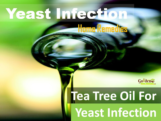 Tea Tree Oil For Yeast Infection, Tea Tree Oil and Yeast Infection, How To Get Rid Of Yeast Infection, Home Remedies For Yeast Infection, Vaginal yeast Infection, How To Use Tea Tree Oil For Yeast Infection, Is Tea Tree Oil Good For Yeast Infection