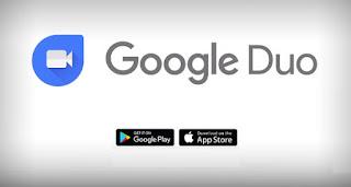 google duo la nueva aplicacion de videollamadas para android y IOS