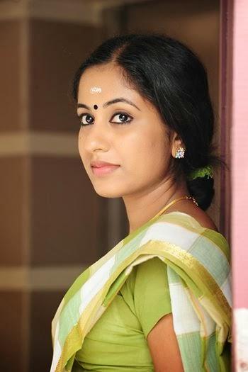 Jyothi Krishna Malayalam, Tamil Movie Actress Images