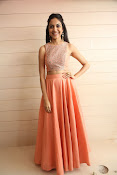 Ritu Varma new glam pics-thumbnail-1