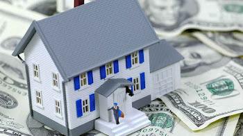 Financiación de la Ley de política Habitacional