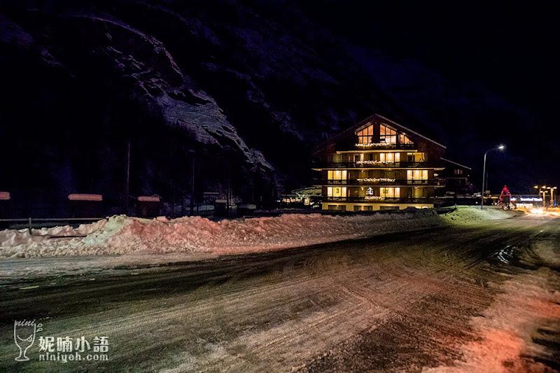 【策馬特住宿推薦】Hotel Elite Täsch 塔什菁英酒店。講日語也能通的瑞士酒店