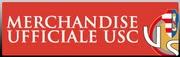 Merchandise Ufficiale USC