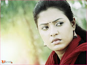 Aavu Puli Madhyalo Prabhas Pelli Movie Stills-thumbnail-2