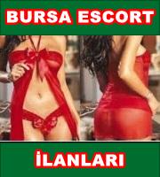 Bursa Suriyeli escort bayan