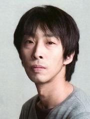 Biodata Kitamura Yukiya pemeran Todo Kenichiro