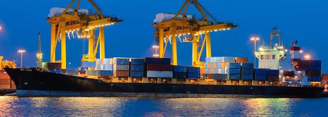 Conocimiento de embarque y Derecho mercantil