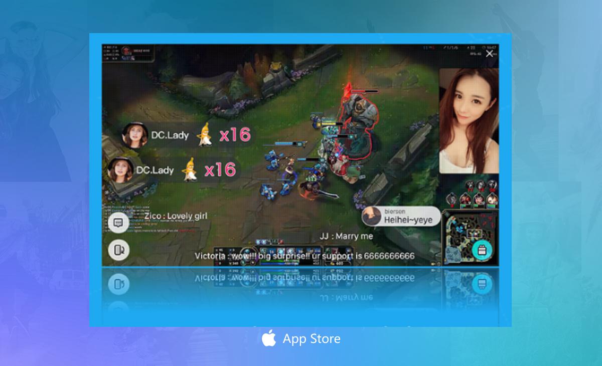download bigo live apk for iphone