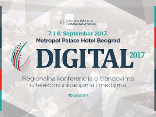 http://www.advertiser-serbia.com/preko-60-profesionalaca-iz-oblasti-medija-telekomunikacija-na-cetvrtoj-regionalnoj-konferenciji-digital-2017/