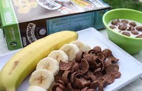 5 Manfaat Kesehatan Yang Akan Anda Dapatkan Saat Sarapan Pagi